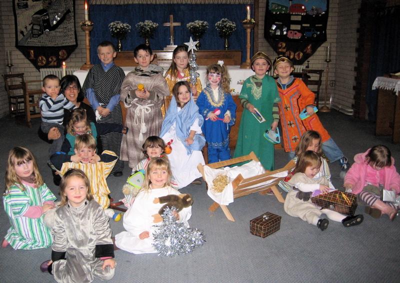 nativity07
